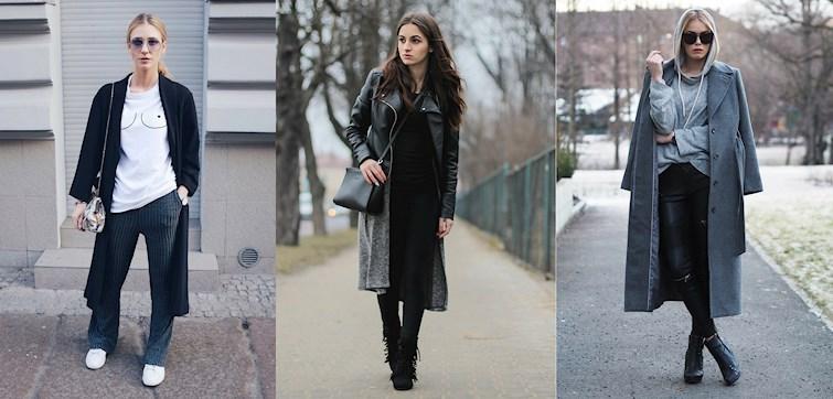 Jesteście ciekawi, jak nasi blogerzy ubierają się na co dzień? Sprawdźcie ich casualowe stylizacje!
