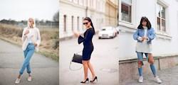 Veckans Nouw - outfit
