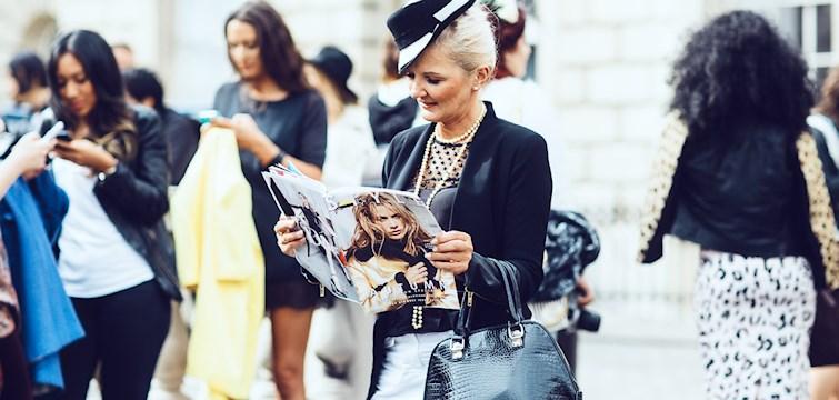 Nouws bloggerska och fotograf Mikaela Watsfeldt ger er 9 tips på hur man tar den bästa outfitbilden!