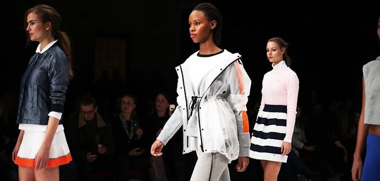 I veckan var det Fashion Week i Köpenhamn och Nouws bloggare Ellinor Löfgren och Elin Skoglund var på plats för trendspaning. Följ med här nedan för att få inspiration!