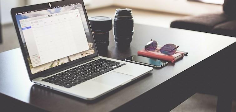 Skal 2016 være det år, hvor du får en bedre blog og flere læsere end nogensinde? Læs med her og få Nouws bedste tips!