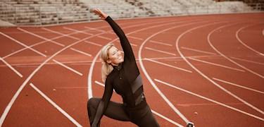 Experten slår hål på 5 vanliga myter om träning