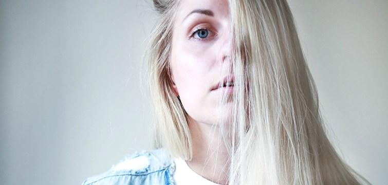 Ukens blogg denne uken er Kamilla Haaland.