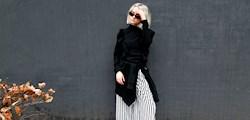 Ugens blogger: Liva Biehl