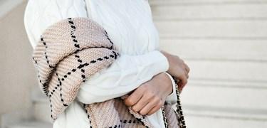 Przegląd sieciówek - swetry