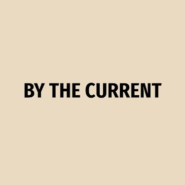 bythecurrent