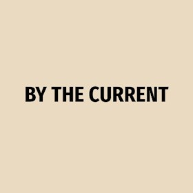 bythecurrent