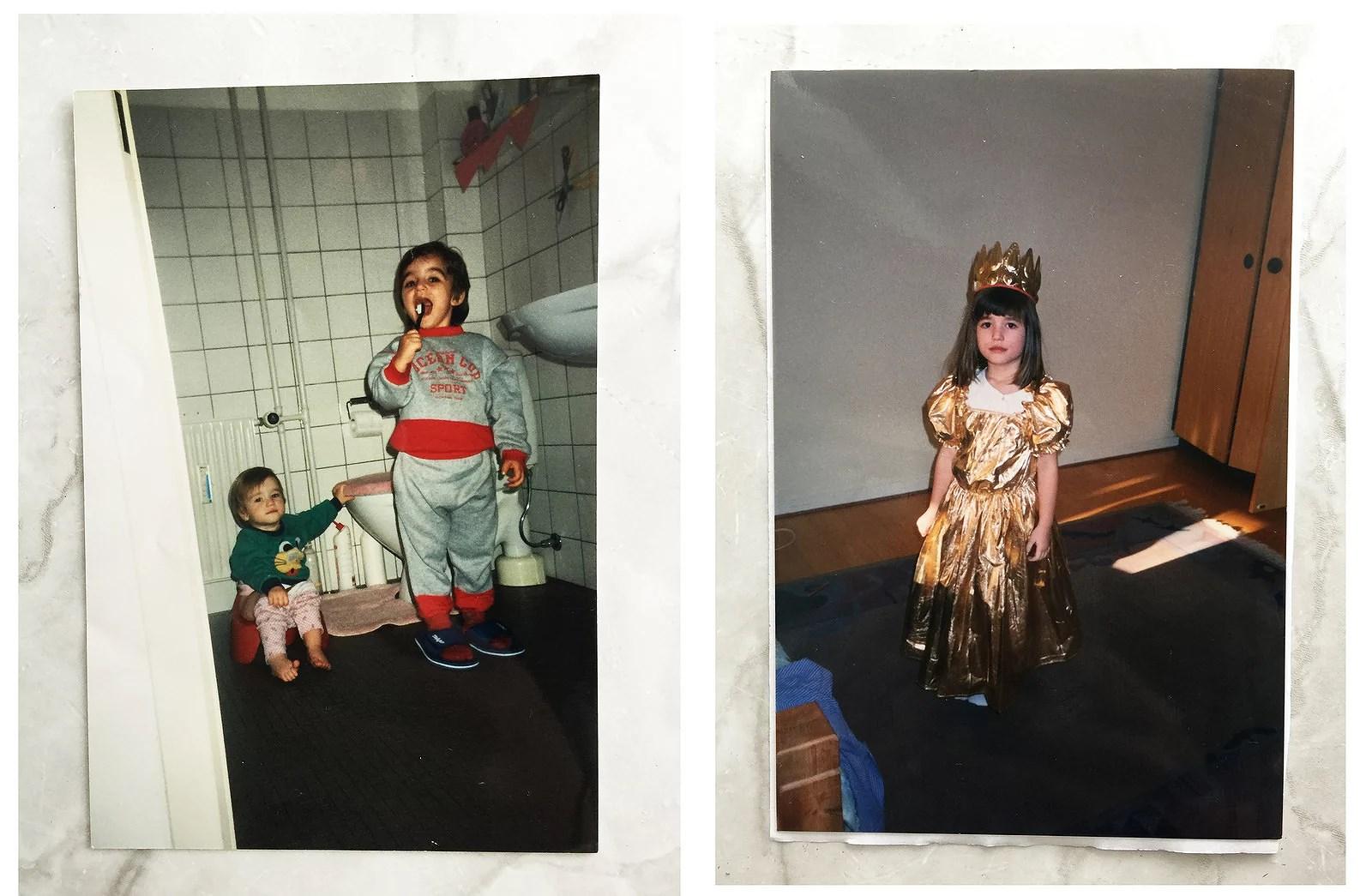 childhood6