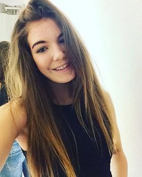 juliaaxelsson