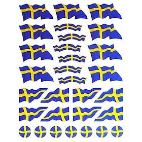 sweden4u