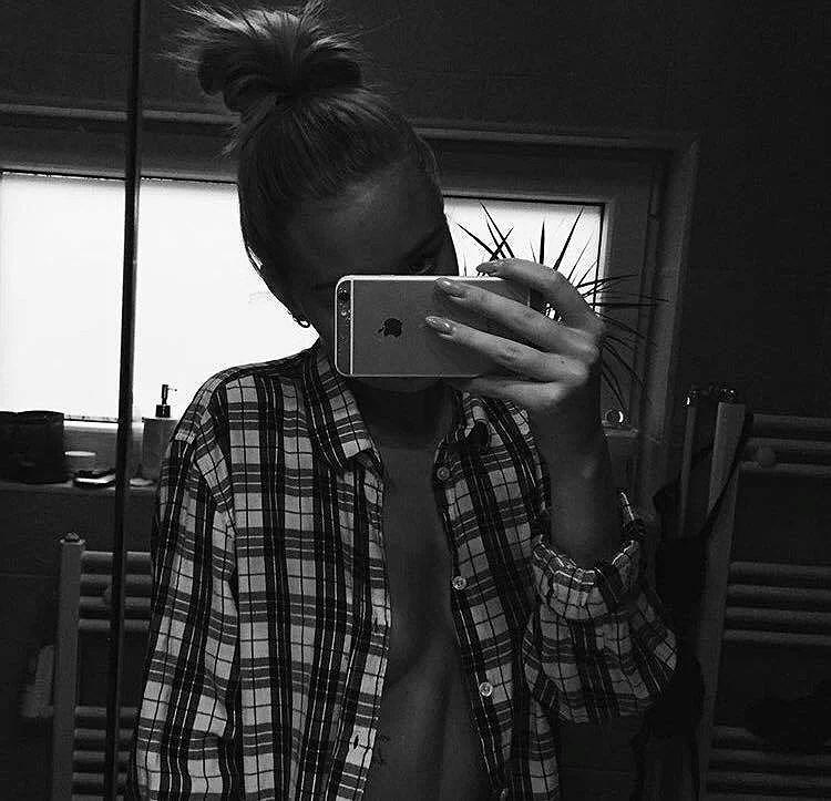 instagram @isabelleronn