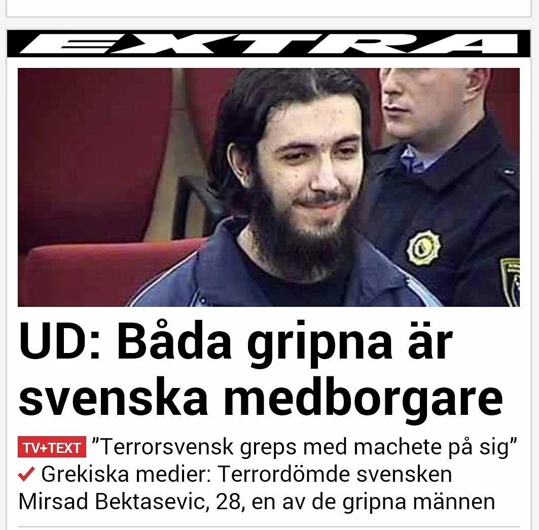 ser ju väääääldigt svensk ut.