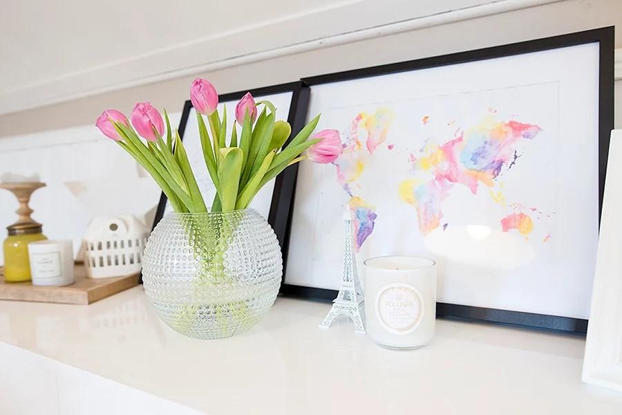 krist.in vase blomster bohus nille