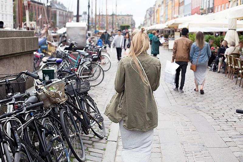 krist.in københavn reise nyhavn
