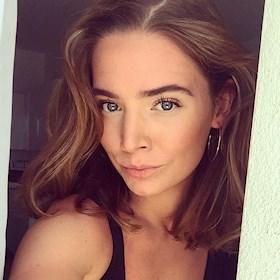 Oliviabyolivia