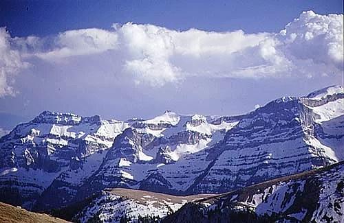 5 rincones imprescindibles del Pirineo aragonés