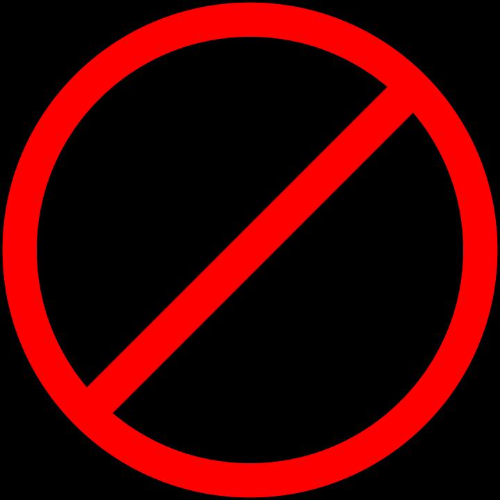 Förbjudna ämnen Vad Får Man Inte Prata Om Emeliefritioff
