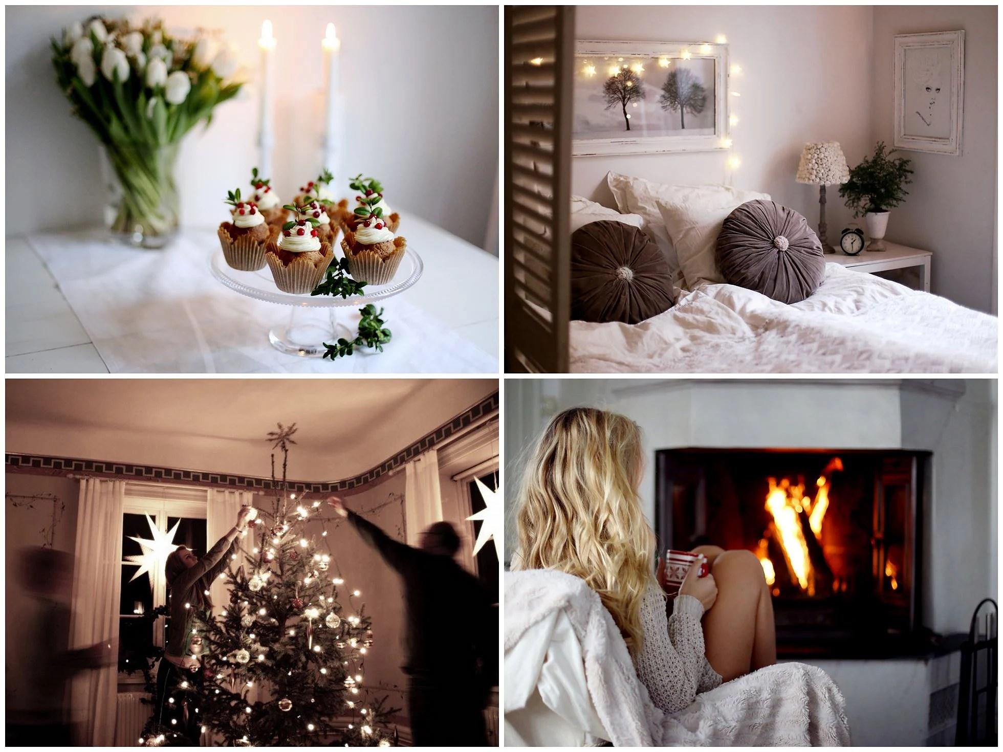 christmas-list-4