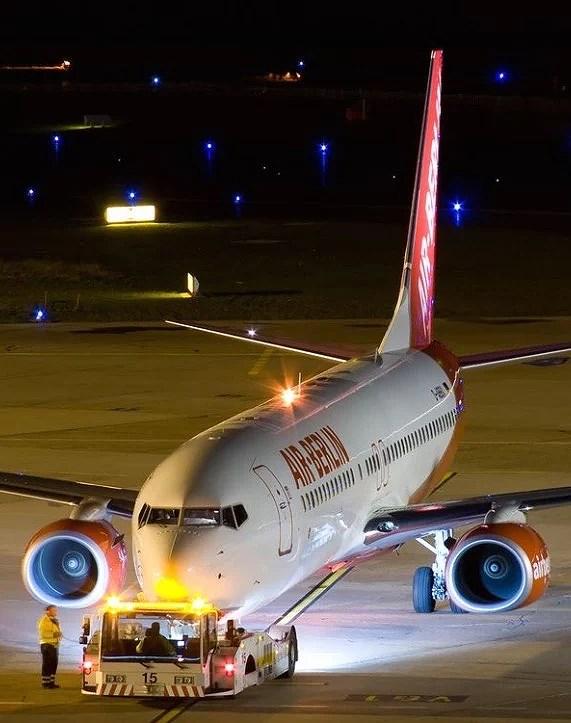 Air-Berlin2 hemresan