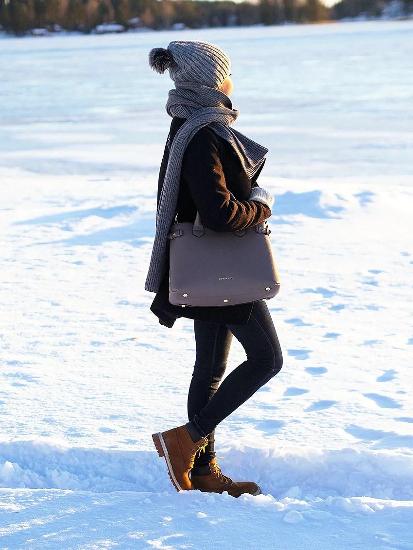 veera-talvi-asu-1