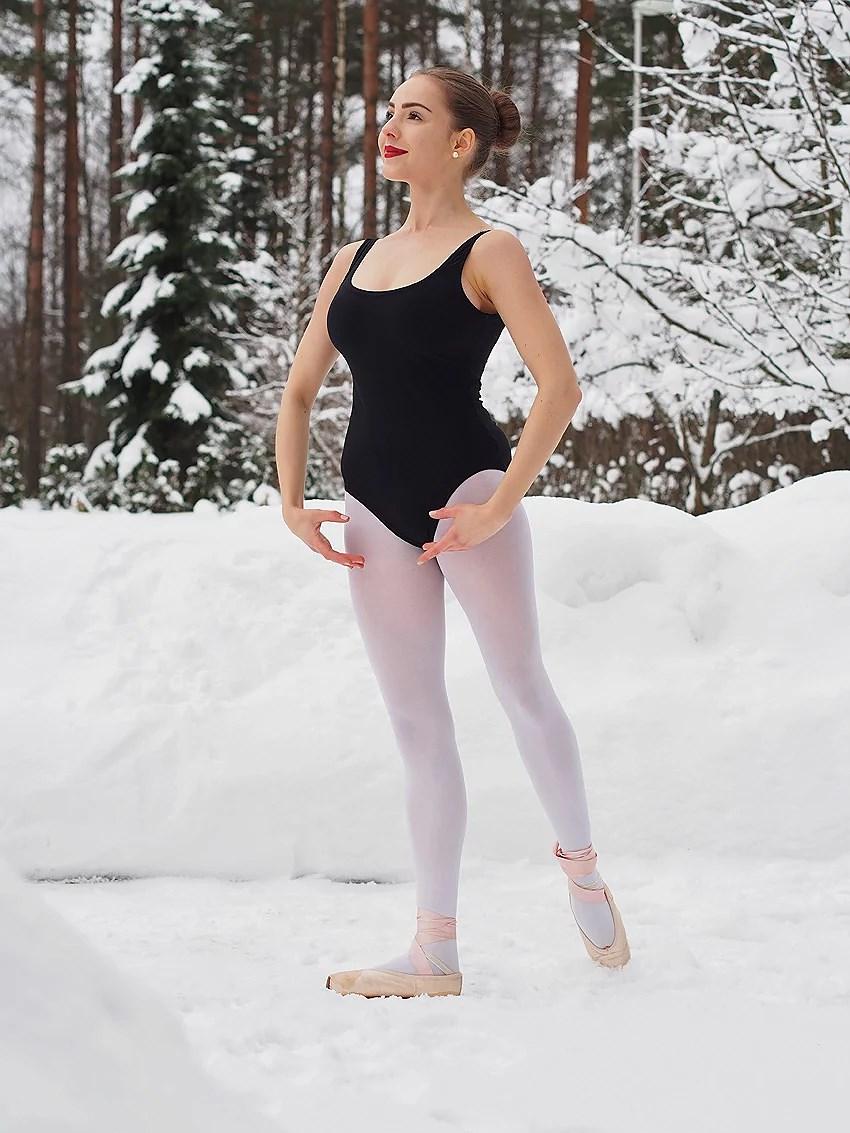 Veera-Merenhelmi-baletti-20