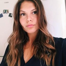 RebeccaZorec