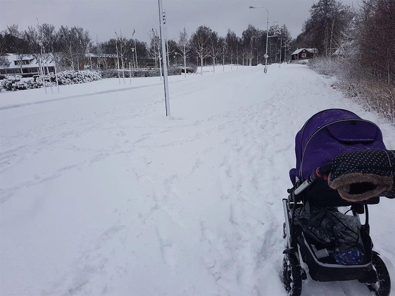 Winterwonderland ⛄