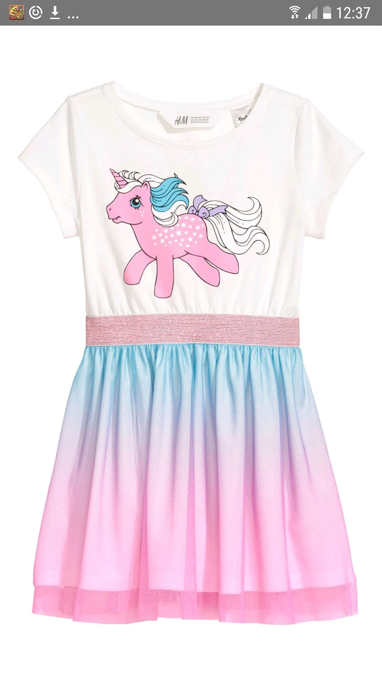 Ponys 💕
