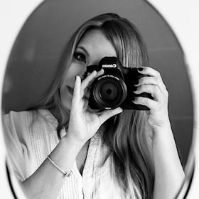 m_szewczykova_photo