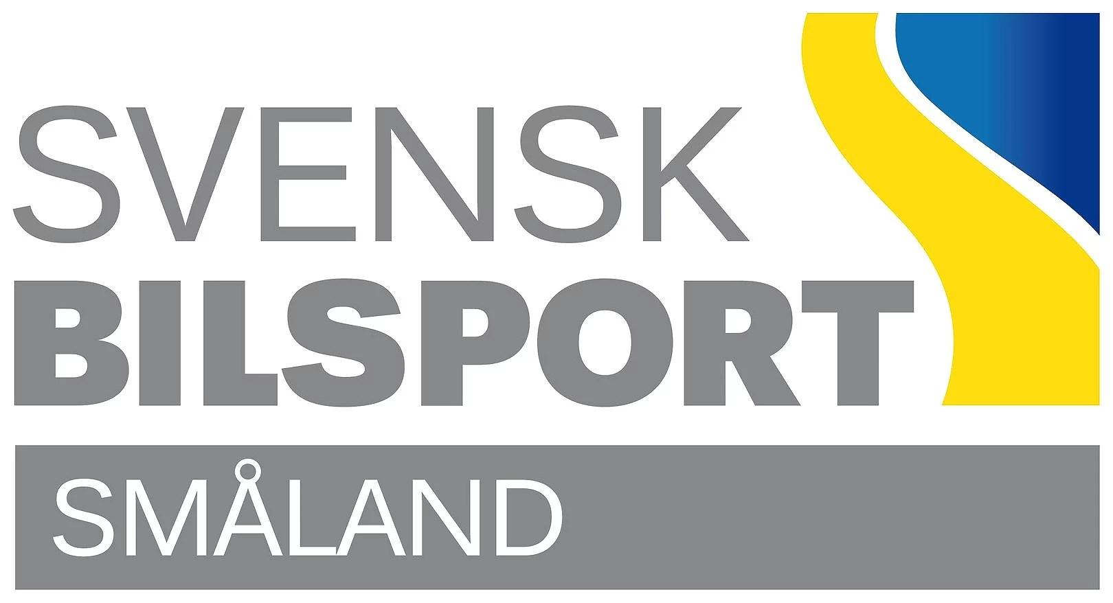 Tävlingar 2018