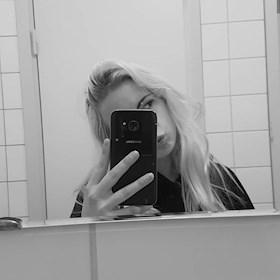 Sandralinnea_
