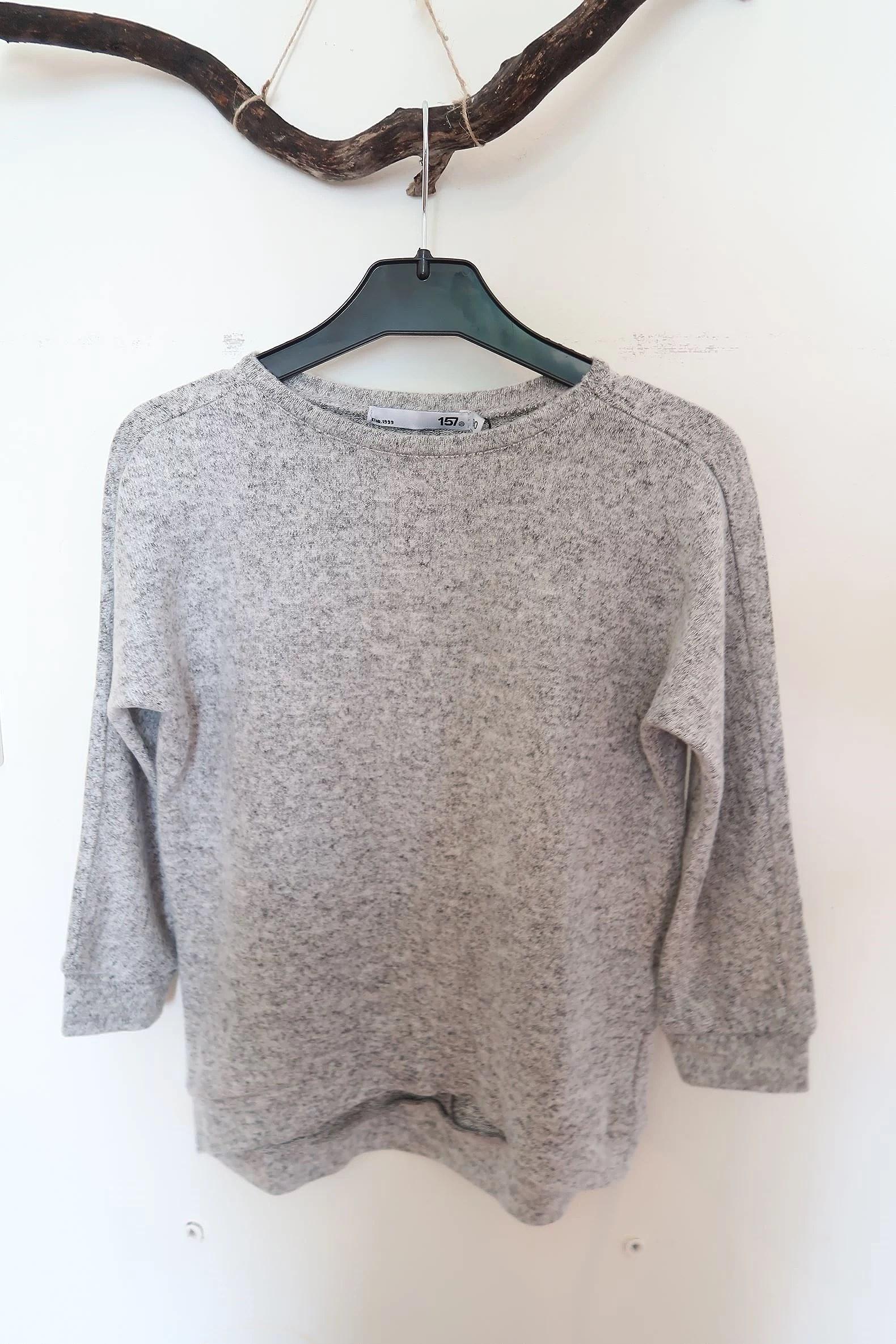 Superhärlig & mysig tröja från lager 157 för endast 20:-!