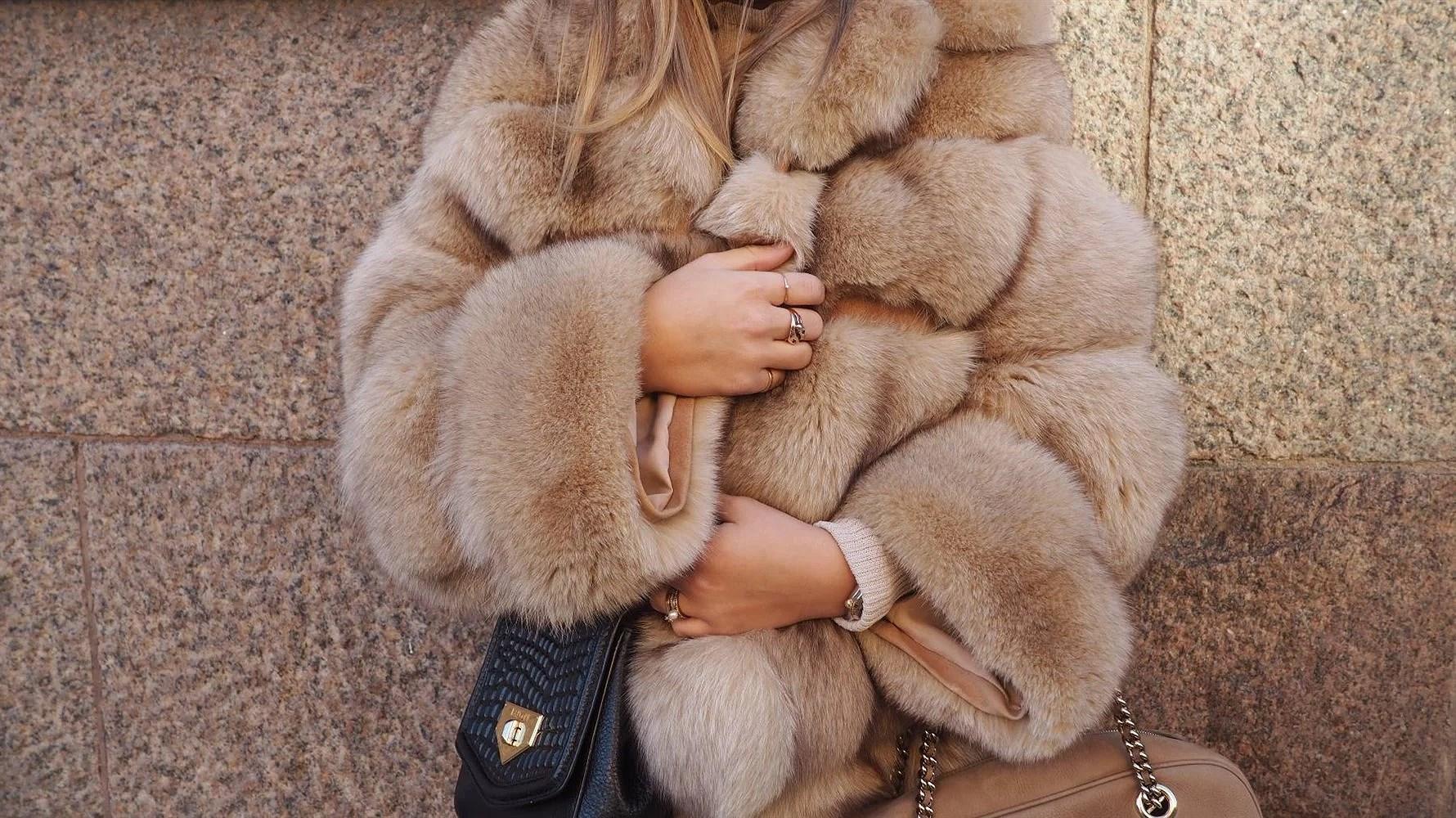 Fur love!