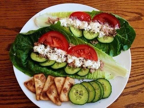 billiga maträtter tips
