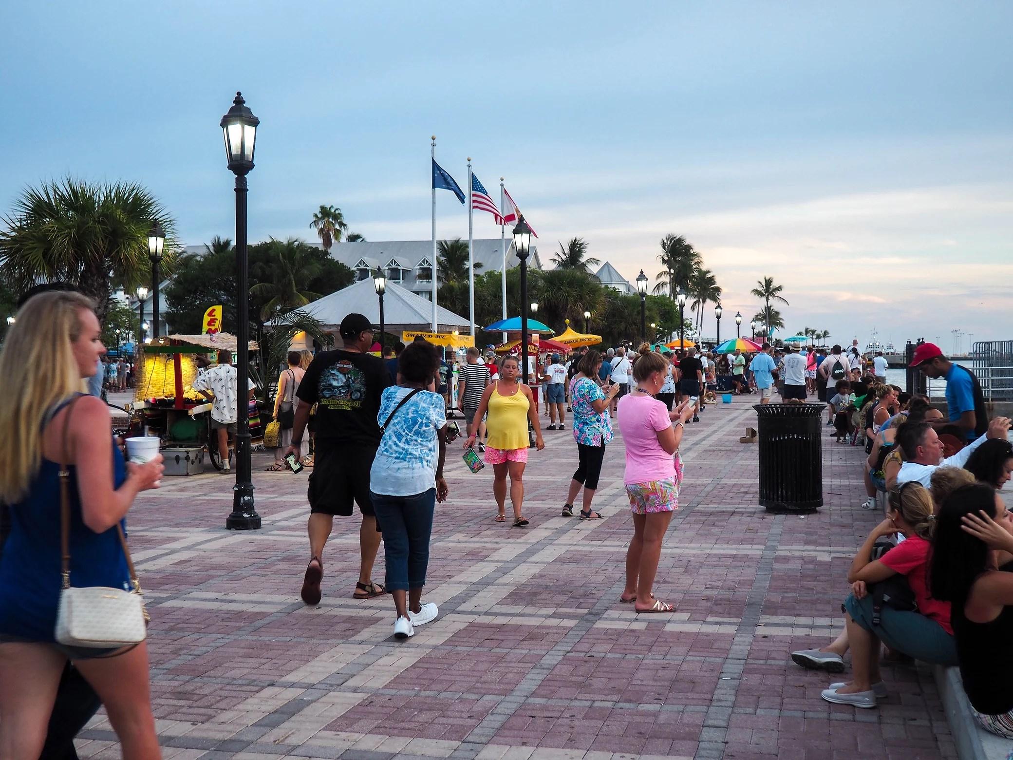 Key West snapshots