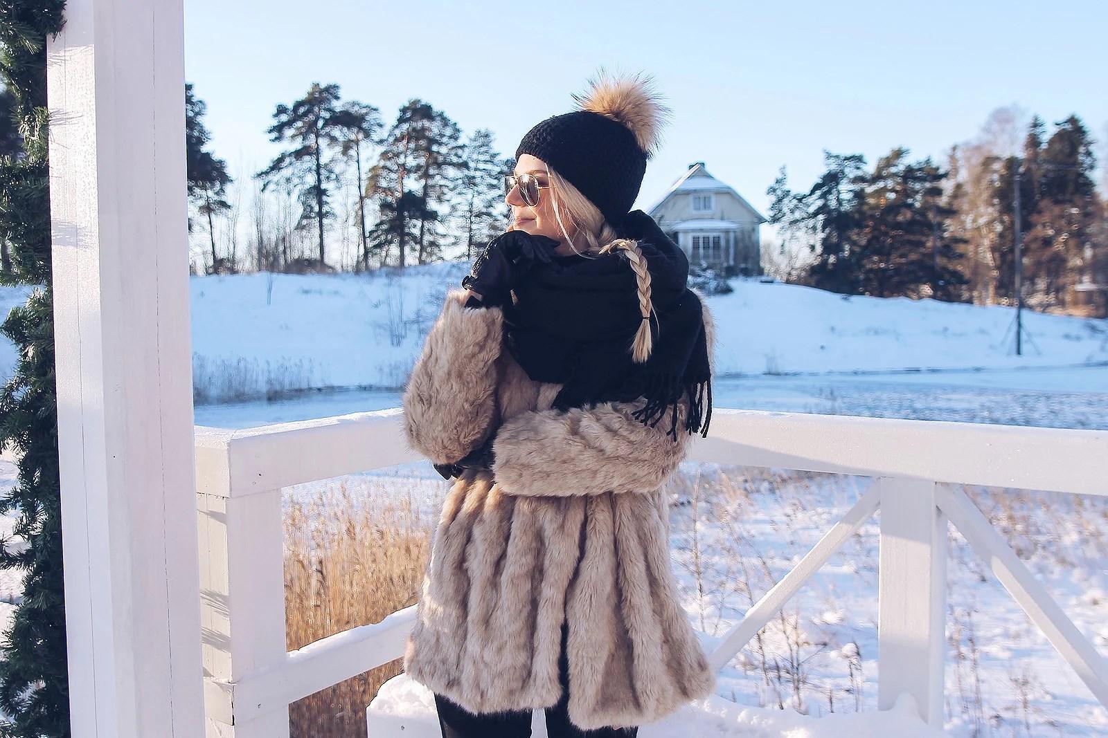 snow1m