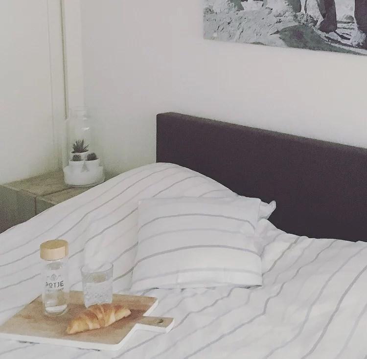 Bedaffair.nl