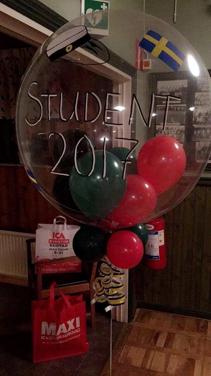 Student 2017