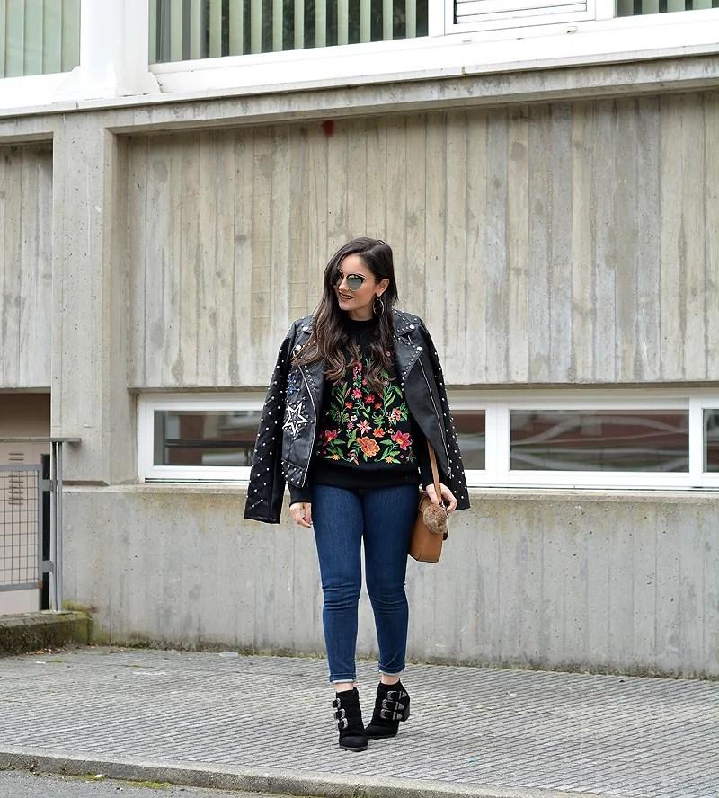 zara_ootd_outfit_pullandbear_lookbook_asos_05
