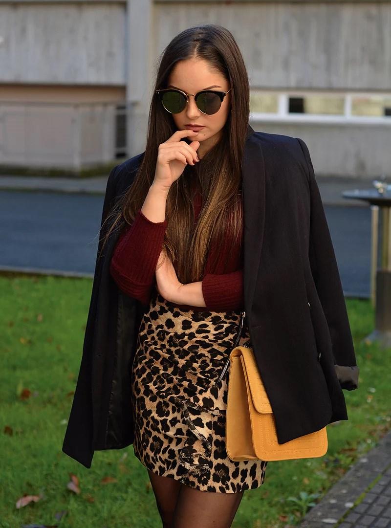 zara_ootd_outfit_mango_lookbook_street Style_09