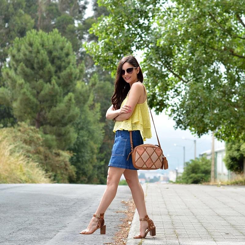 zara_stradivarius_ootd_outfit_mini falda_denim_08