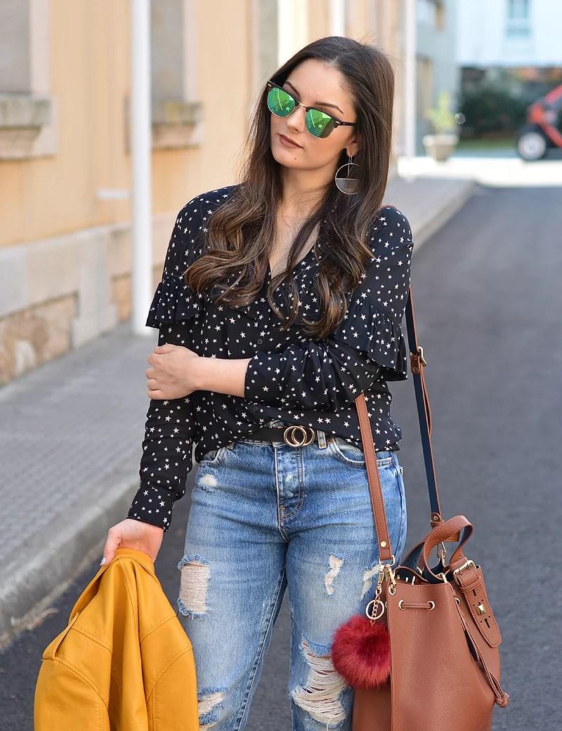 zara_pimkie_jeans_bershka_pepemoll_08