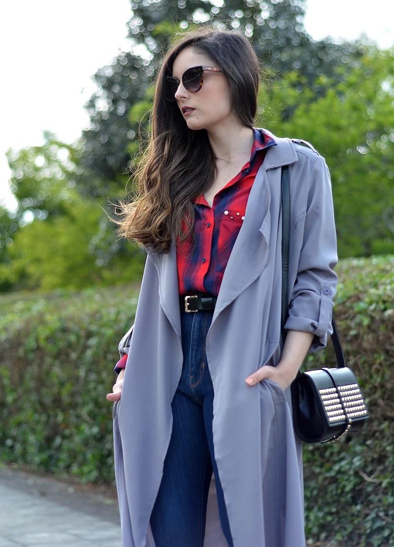 zara_sheinside_ootd_outfit_lookbook_gabardina gris_ jeans_03