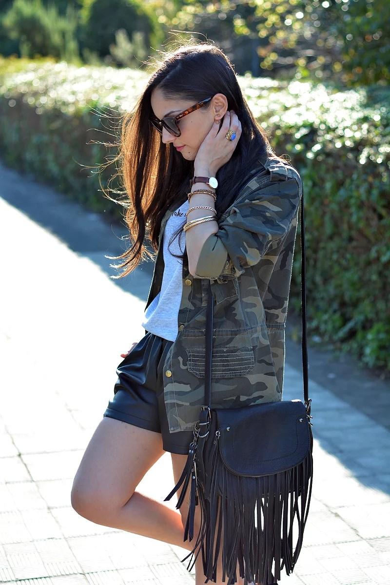 zara_ootd_outfit_camo_asos_03