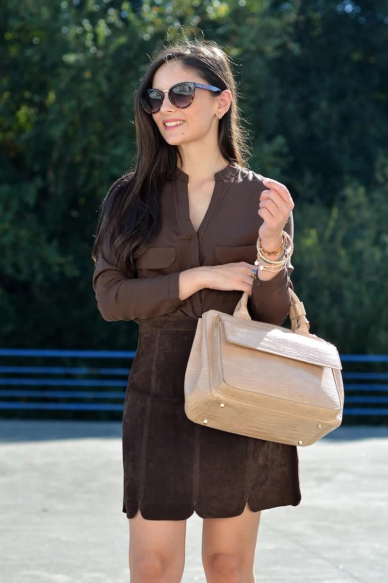 zara_ootd_outfit_como_combinar_falda_serraje_shein_03