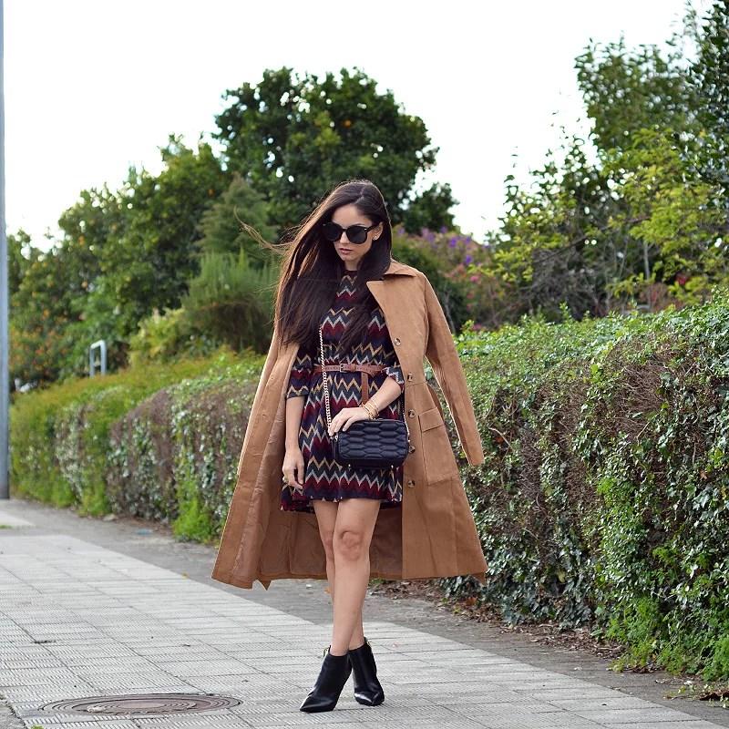 zara_ootd_outfit_chevron_choies_coat_camel_02