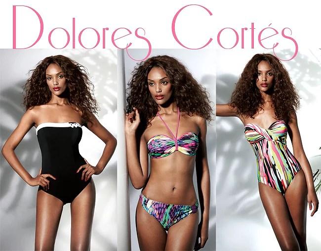 CERRADO - ¡¡Sorteo de 5 Bikinis de Dolores Cortés!!