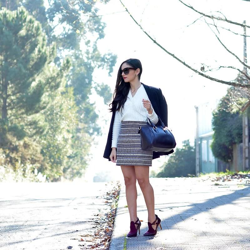 zara_ootd_outfit_menbur_burdeos_chicwish_04