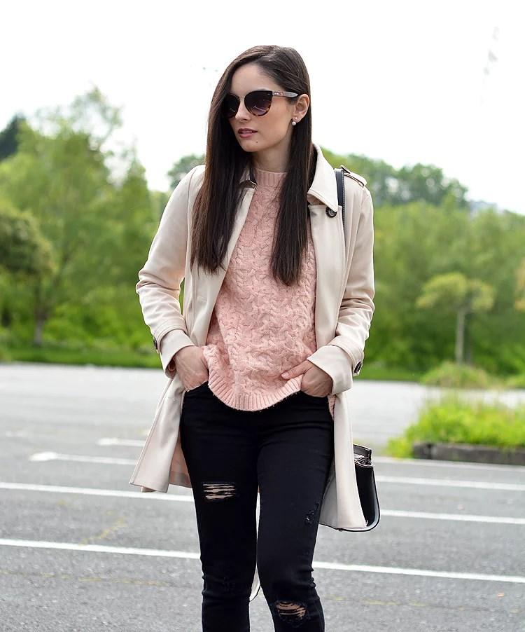 Zara_ootd_outfit_oasap_stan_smith_como combinar_sneakers_jeans_09