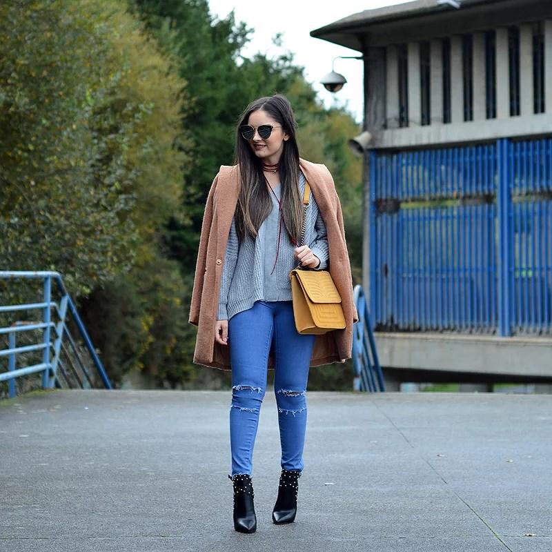 zara_ootd_lookbook_streetstyle_outfit_abaday_02